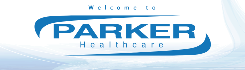 Welcome To Parker Healthcare Malaysia